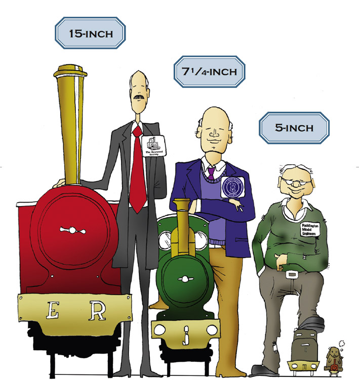 miniature-railway-magazine