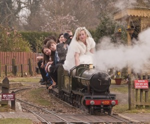 miniature-railway-events
