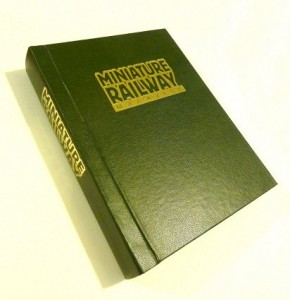 miniature-railway-binder