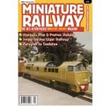 Miniature Railway 21