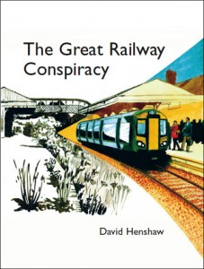 great-railway-conspiracy