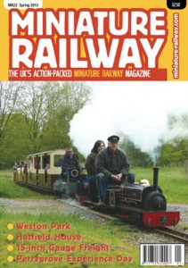 miniature-railway-magazine-22