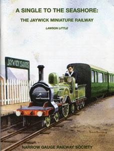 jaywick-railway