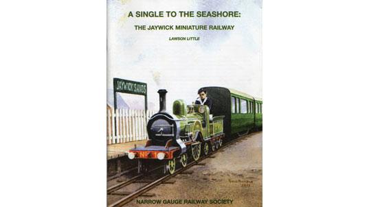 jaywick-railway-book