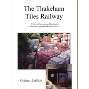 the-thakeham-tiles-railway