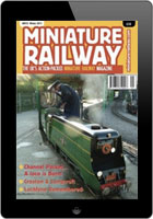 miniature-railway-digital-subscription