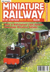miniature-railway-magazine-24