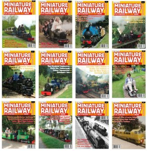 miniature-railway-bargain-12-pack-sq