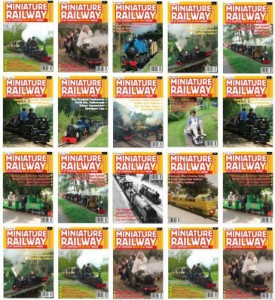 miniature-railway-digital-bargain-20-pack