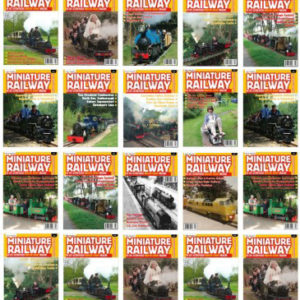 miniature-railway-digital-back-number-set