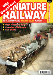 dobwalls-forest-railway