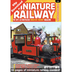 miniature-railway-27