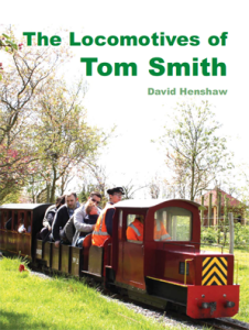 locomotives-of-tom-smith