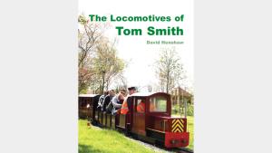 books-locomotives-of-tom-smith