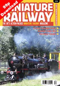 german-martens-krauss-locomotives