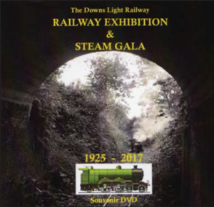 downs-light-railway-gala