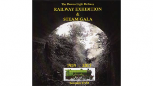 downs-railway-books-dvd