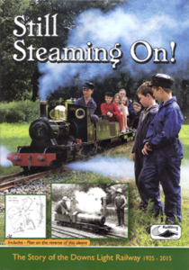 downs-school-railway-dvd
