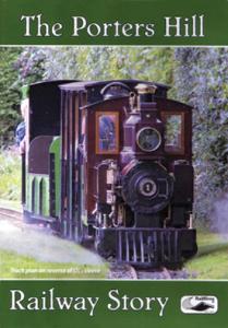 Porters-Hill-Railway-DVD