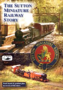 sutton-miniature-railway-dvd