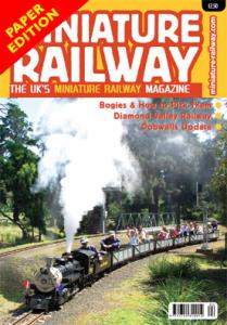 miniature-railway-35