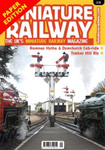 miniature-railway-36