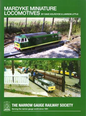 mardyke-miniature-locomotives