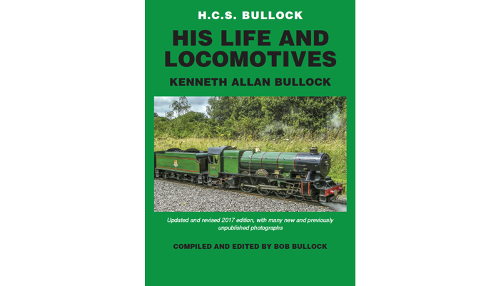 books-hcs-bullock-his-life-and-locomotives