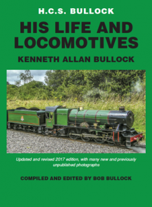 h-c-s-bullock-his-life-and-locomotives