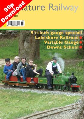 miniature-railway-38