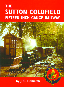 sutton-coldfield-fifteen-inch-gauge-railway