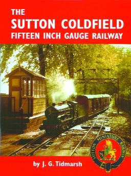 sutton-coldfield-fifteen-inch-gauge-railway