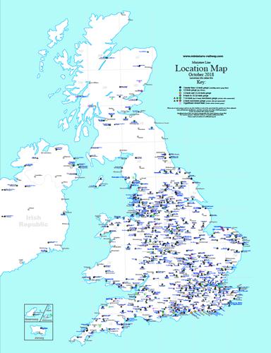 miniature-railway-location-map