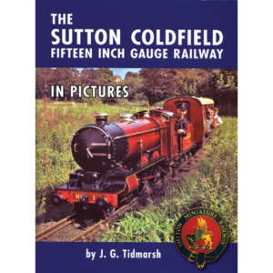 sutton-coldfield-pictures