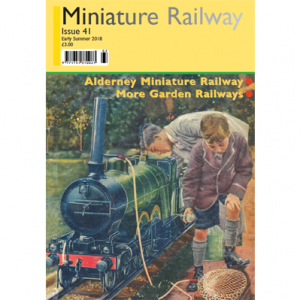 miniature-railway-41