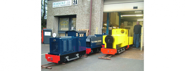 roanoke-miniature-locomotives