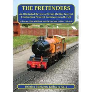 the-pretenders-steam-outline-locomotives