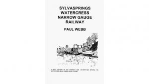 sylvasprings-watercress-narrow-gauge-railway