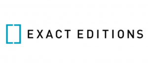 exact-editions