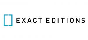 exact-editions