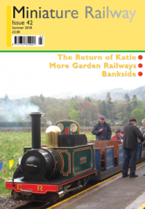 miniature-railway-42-katie-bankside
