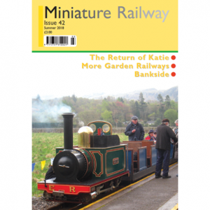 miniature-railway-magazine