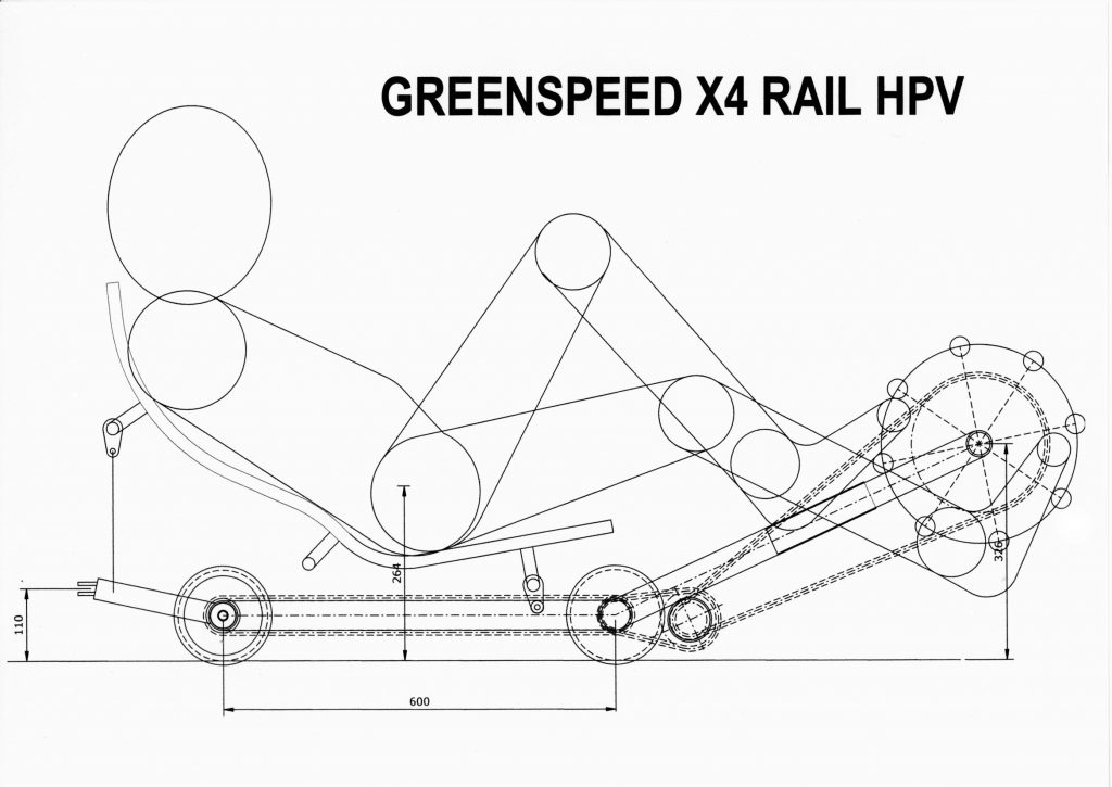 greenspeed-x4-recumbent