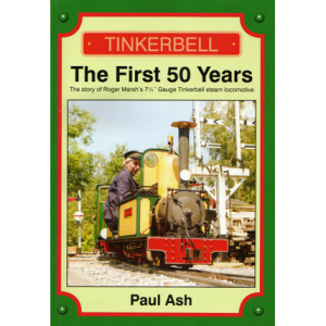 tinkerbell-locomotive-book