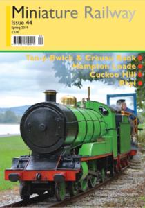 tan-y-bwlch-hampton-loade-railway