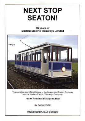 next-stop-seaton-tram-book