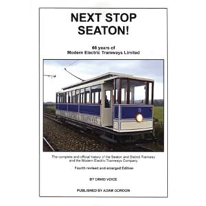 next stop seaton
