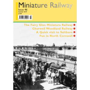 miniature-railway-46