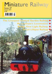 liverpool-garden-festival-railway