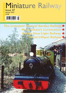 liverpool-garden-festival-rhyl-voryd-park